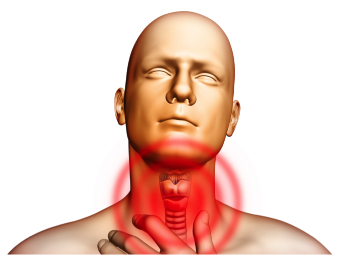 Preventing Throat Cancer