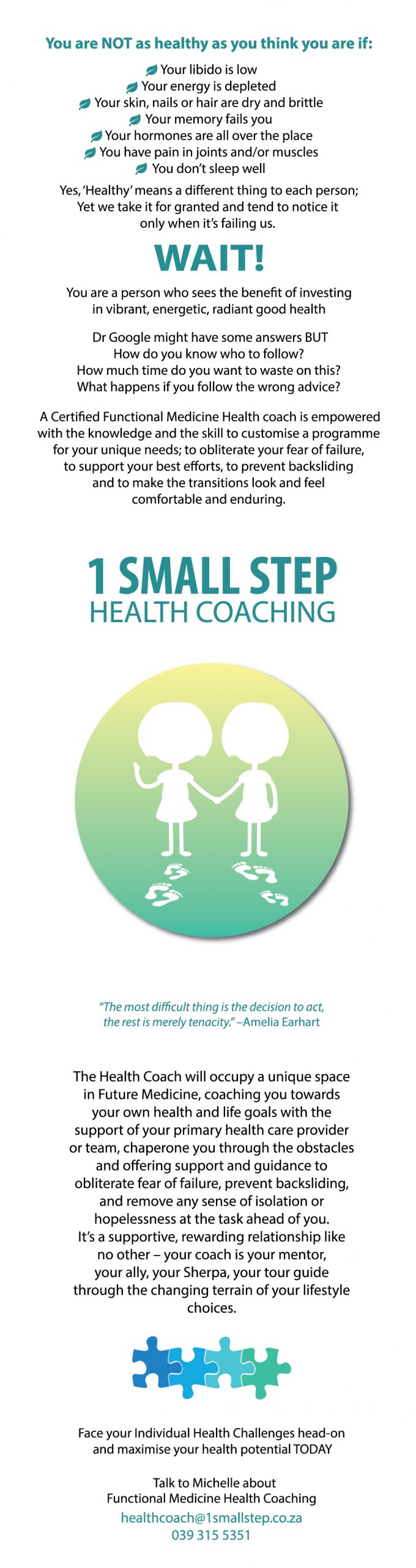 one-small-step-health-coaching