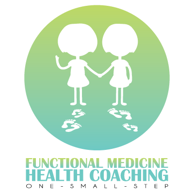 1-Small-Step-Health-Coaching